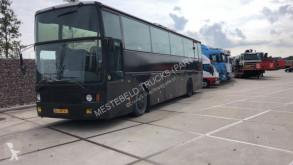 Linjebuss Van Hool T8 för turism begagnad