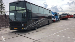 Uzunyol otobüsü Van Hool T8 turizm ikinci el araç