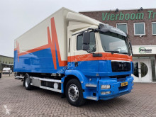 Camion BDF MAN TGM 18.250