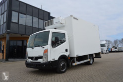 Nissan Cabstar truck used mono temperature refrigerated