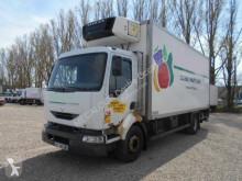 Camion frigo Renault Midlum 220