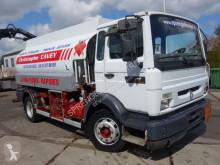 Camión cisterna Renault Midliner 150