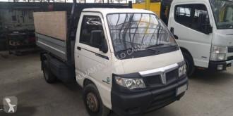 Camión volquete Piaggio Porter S 90