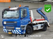 DAF emeletes billenőkocsi teherautó CF 75.310