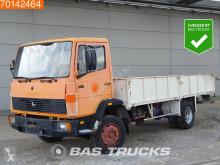 Kamión valník Mercedes 1117