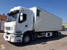 Renault hűtőkocsi teherautó Premium 370.26