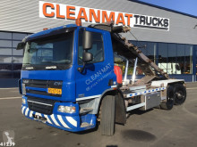 Camion porte containers DAF CF 310