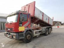 Camion benne Iveco Eurostar 180E30