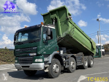 Camion DAF 85 benne occasion