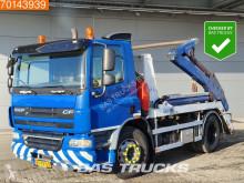 Camion DAF CF 75.310 multibenne occasion
