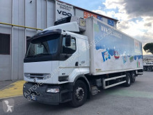 Renault Premium PREMIUM 370.26 truck used