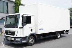 Camion MAN TGL 8.183