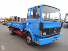 Camion benne Renault S130