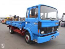 Camion Renault S130 ribaltabile usato
