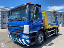 DAF container truck CF 75.310