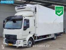 Vrachtwagen koelwagen mono temperatuur Volvo FL 210