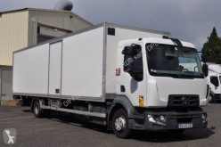 Camion fourgon Renault D-Series 210.12 DTI 5