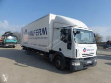 Kamion dodávka Iveco Eurocargo 120 E 22