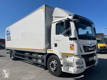 Camion fourgon MAN TGM 18.340