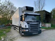 Camion frigo monotemperatura Scania P 280