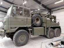 Camion militaire Foden