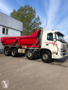 Camion benne TP Volvo FM 420