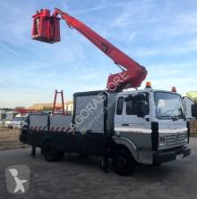 Vrachtwagen Renault S120