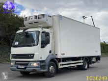 Camião frigorífico mono temperatura DAF LF55