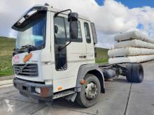 Vrachtwagen chassis Volvo FL6