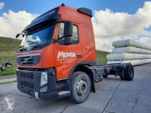 Vrachtwagen chassis Volvo FM