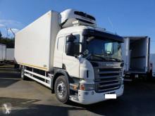 Camion frigo mono température Scania P 280