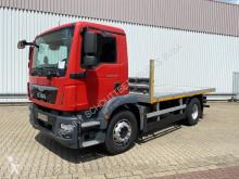 Kamion MAN TGM 18.340 4x2 BB 18.340 4x2 BB, ADR, 2x Vorhanden! plošina nový