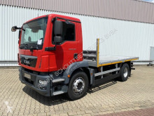Camion plateau MAN TGM 18.340 4x2 BB 18.340 4x2 BB, ADR, 2x Vorhanden!
