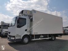Camion frigo mono température Renault Midlum 150.08 B