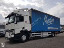 Camion Renault T-Series 380.19 DTI 11 obloane laterale suple culisante (plsc) second-hand