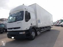 Kamion Renault Premium PREMIUM 180 dodávka použitý