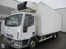 Camion frigo monotemperatura Iveco Eurocargo