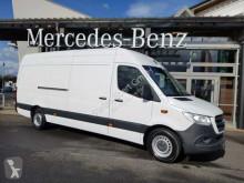 Mercedes cargo van Sprinter Sprinter 316 CDI 4325 360° Kamera Navi SHZ Klima