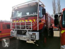 Camion Iveco 190E30