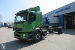 Camion Volvo FL 290 telaio usato