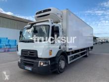Renault egyhőmérsékletes hűtőkocsi teherautó DWIDE 280.18