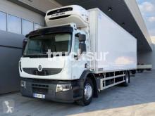 Camion Renault Premium 310.18 frigo monotemperatura usato