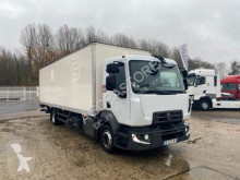 Camion Renault D12 240