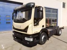 Camion Iveco Eurocargo 120 E 22 châssis occasion