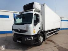 Renault egyhőmérsékletes hűtőkocsi teherautó Premium 270.19 DXI