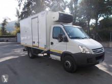 Camion frigo Iveco Daily 60C15