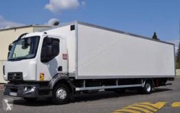 Renault furgon teherautó D-Series 210.12 DTI 5