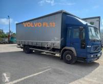 Camion Volvo FL rideaux coulissants (plsc) occasion