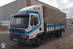 DAF standard plató teherautó FA45 150