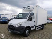 Camion frigo Iveco Daily 60C17